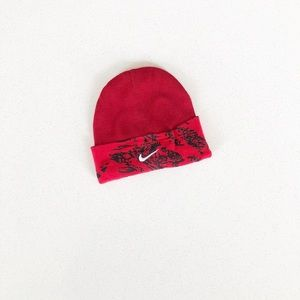 Baby Nike Hat * FREE With Bundle